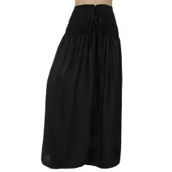 ABSOLUT4U skirt allround midi