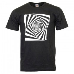 ZAALAC T-Shirt The Depth